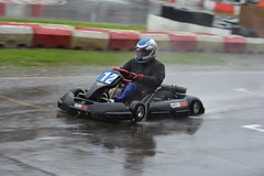 dirt track racing(0.0), autocross(0.0), auto racing(1.0), go-kart(1.0), kart racing(1.0), racing(1.0), vehicle(1.0), sports(1.0), race(1.0), motorsport(1.0), race track(1.0),