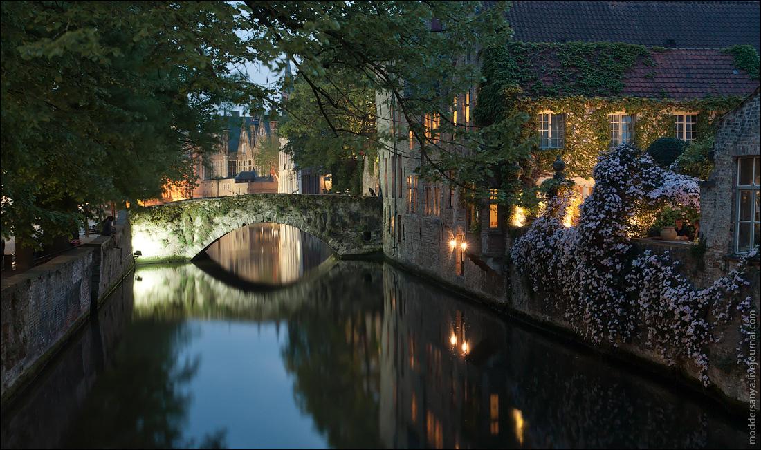 Bruges-6