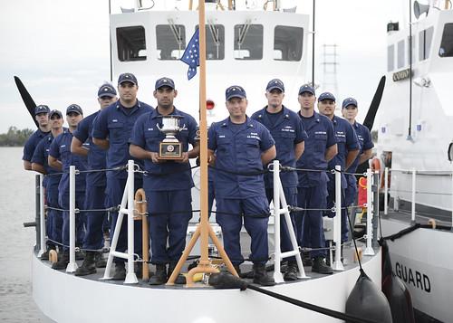 2014 Admirals Cup