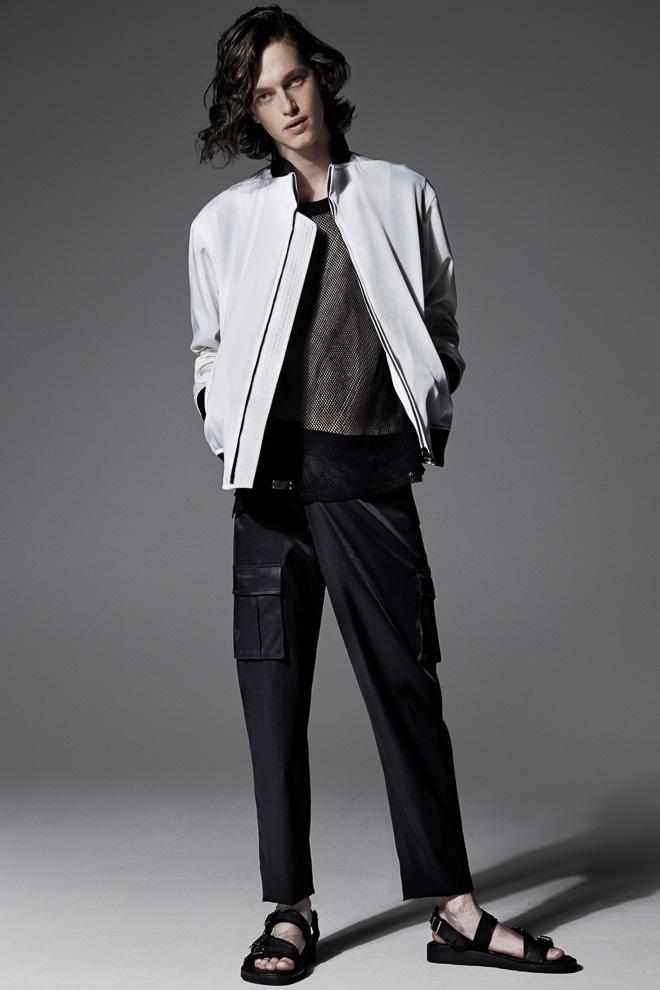 Jake Love3029_SS15 Tokyo ato_Reuben Ramacher(fashionsnap)