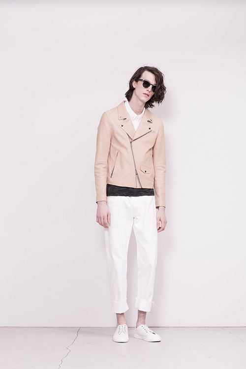 Reuben Ramacher0009_SS15 DOMENICO+SAVIO(Fashion Press)