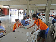 05/12/2014 - DOM - Diário Oficial do Município