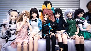 COSPAR³_Dolls_39