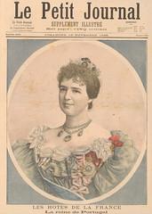 ptitjournal 15 nov1896