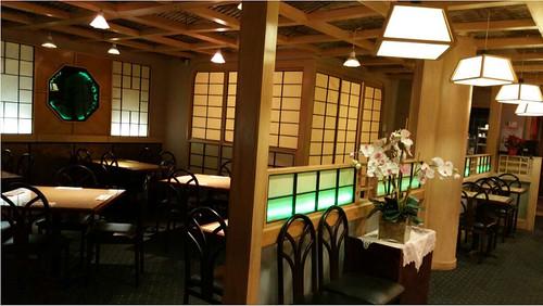 2redbeans sina 12 27 singles meetup - Mika japanese cuisine bar ...