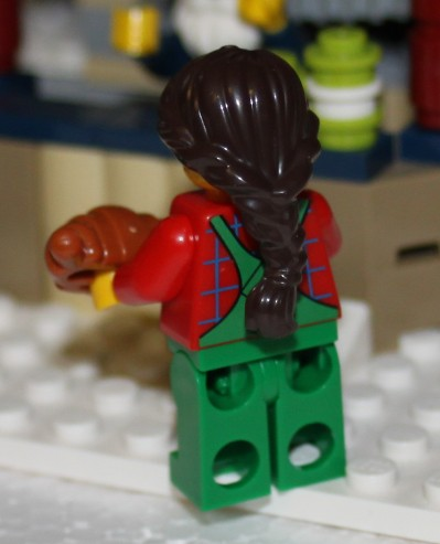 60063_LEGO_Calendrier_Avent_City_J05_02