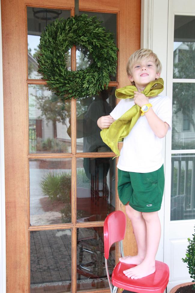 simply seleta wreath2