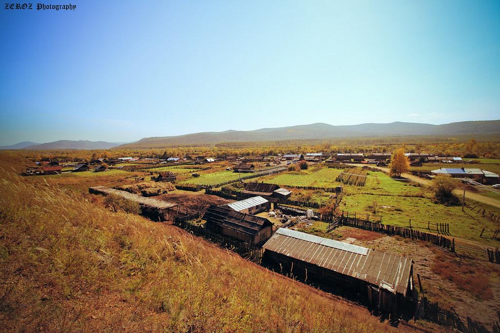 內蒙古‧印象2126-29-2.jpg