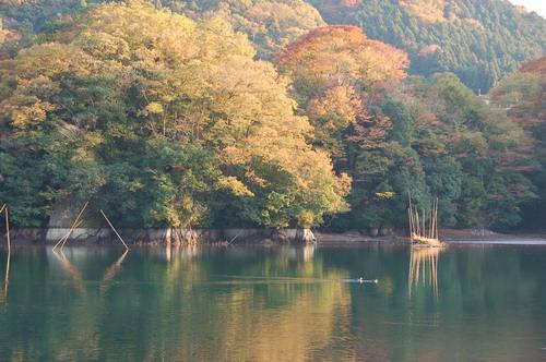 2014 autumn■サニーサイドウォーク■藤野から・・・