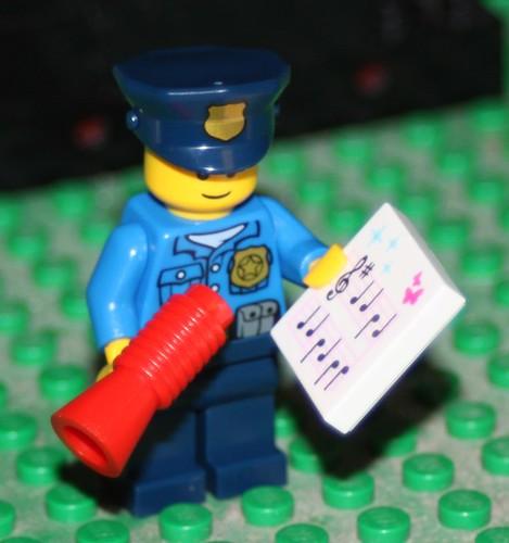 60063_LEGO_Calendrier_Avent_City_J11_01