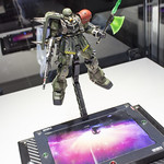 gunplaexpo2014_2-47