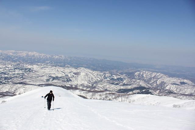 2014-04-13_00355_守門岳.jpg