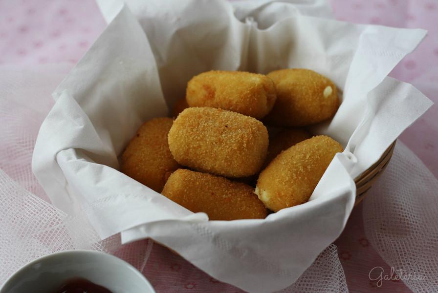 croquetas-de-queso-Brie