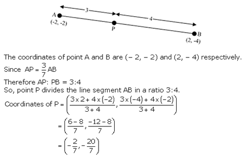 RD-Sharma-class 10-Solutions-Chapter-14-Coordinate Gometry-Ex-14.3-Q39