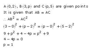 RD-Sharma-class 10-Solutions-Chapter-14-Coordinate Gometry-Ex-14.2-Q44