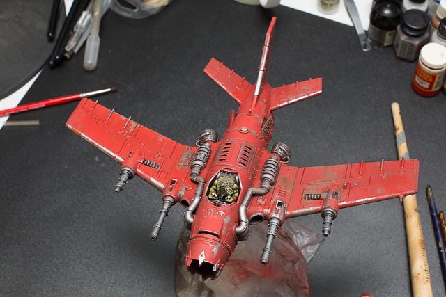 ORK - Dakkajet - Bommer 040.jpg