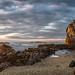 Horse Head Rock by Bruce_Hood