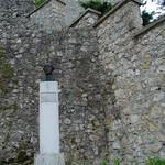 grad MALI GRAD - Kamnik