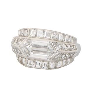 11027-Art-Deco-Ring-2