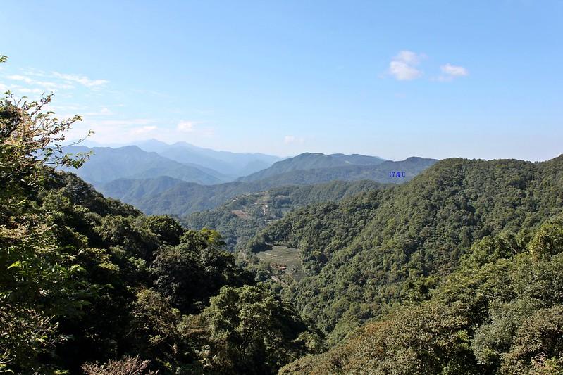 台北往宜蘭。17度C隨拍 (7)