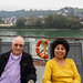 10 - Passau, Germany