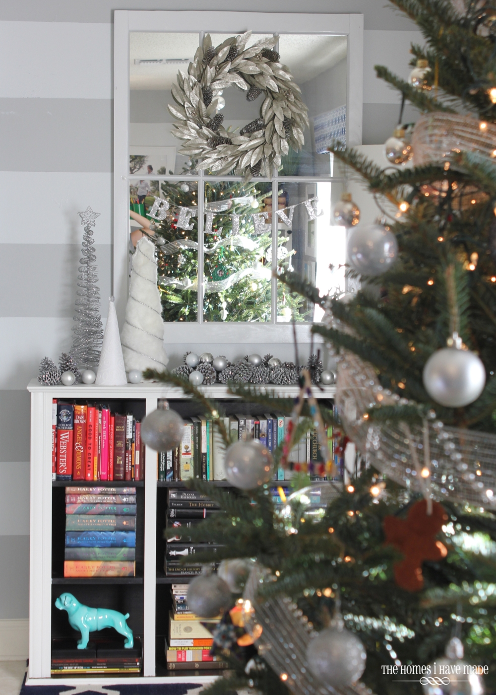Holiday Home Tour 2014-005