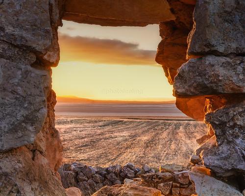 nature zeiss sunrise spain amanecer aragon autumm firstlight gallocanta elberrueco photofeeling joanadueñas sonya7r sony7r lagunadelgallocanta
