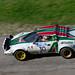 30 - Lancia Stratos - 1976