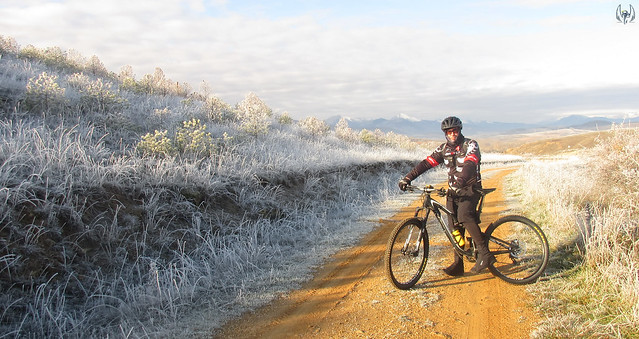 2014_12_24_Vuelta-_Pantano-026