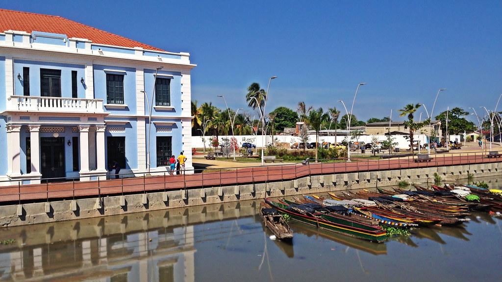 Hotels Near Plaza De Magdalena