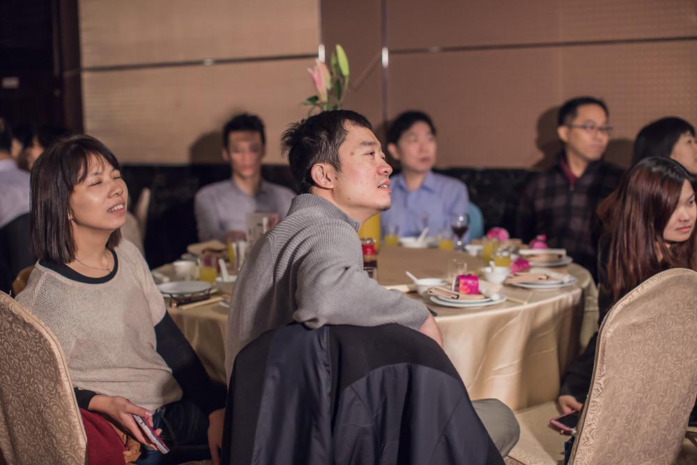 20141115 (965)台北婚攝推薦-婚攝罐頭