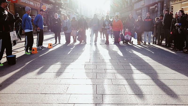 ISPG Street Photos   January 2015