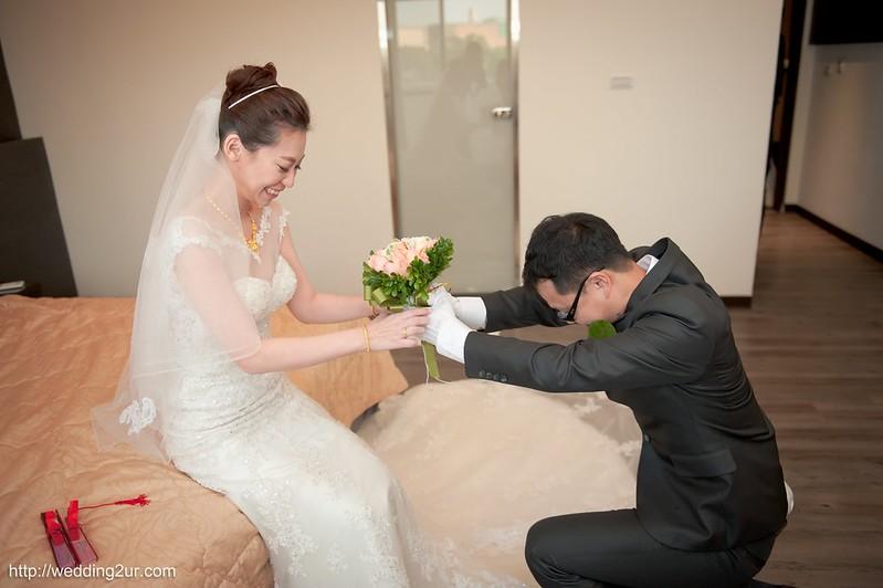 [婚禮攝影] @雲林自宅流水席_044家昇佩如