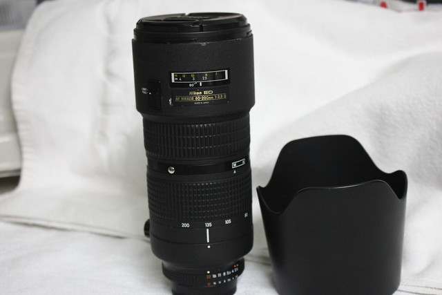 Máy Ảnh giá tốt đầu năm (Body /lens/flash)Canon-Nikon-Sony...... <Máy Ảnh Shop> - 24