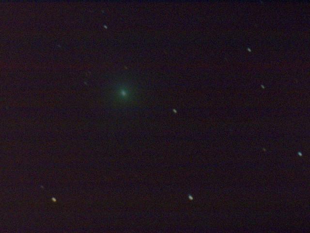 NC229671-001 comet lovejoy q2 60s iso100 lighter