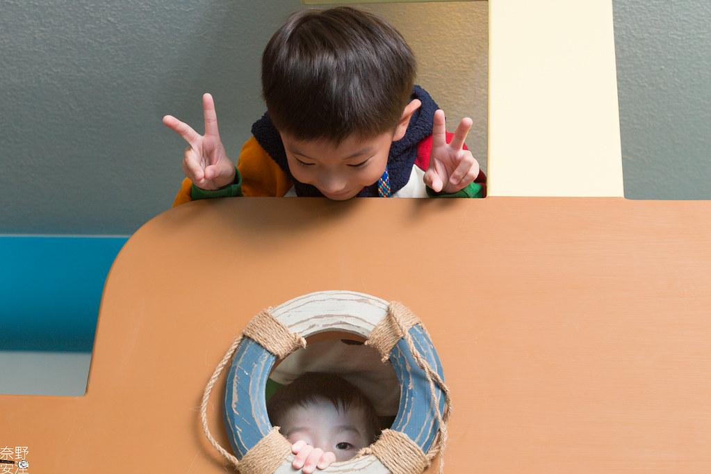 親子寫真-迪利小屋-幸福美人魚房-翔翔 (17)