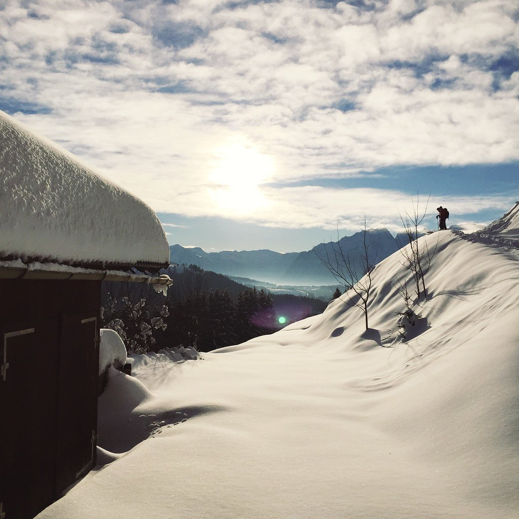 Manlul_beautiful_austria_snow_