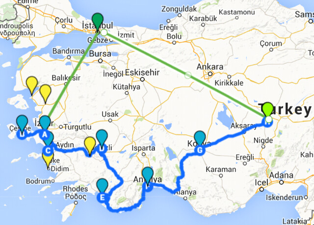 turkey_roadtrip