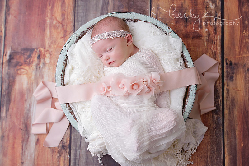16224892372 a0ce3122f0 c Infant Photography Dallas | Welcome Olivia