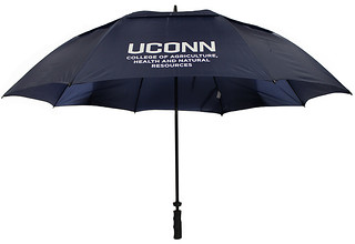 CAHNR_Golf_Umbrella