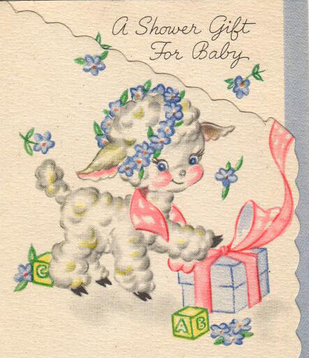 shower-gift-lamb