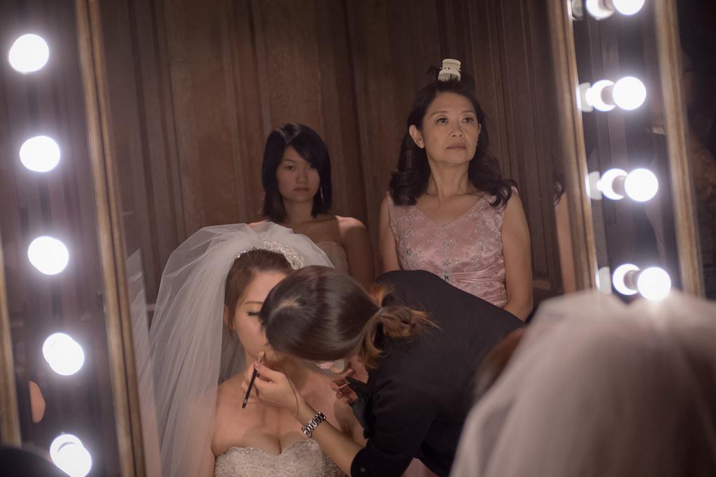 '君品酒店婚攝,婚攝BrianWang,婚禮紀錄,自主婚紗,類婚紗,海外婚紗婚禮,BWS_6982'