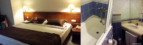 day3_hotel