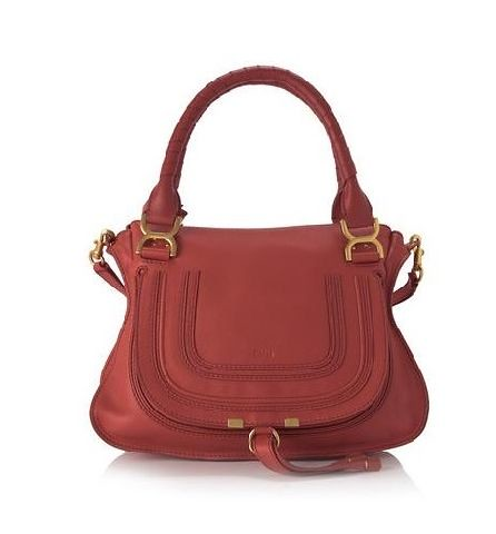 480_Chloe Marcie Plaid Red