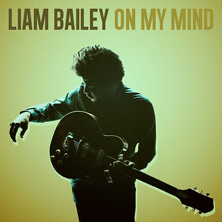 LIAM_BAILEY