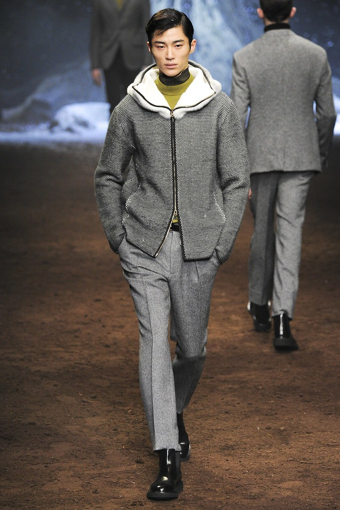 FW15 Milan Corneliani024(VOGUE)