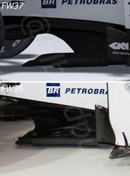 fw37-splitter
