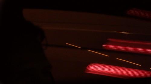 Driver; Passenger - Stills - 05