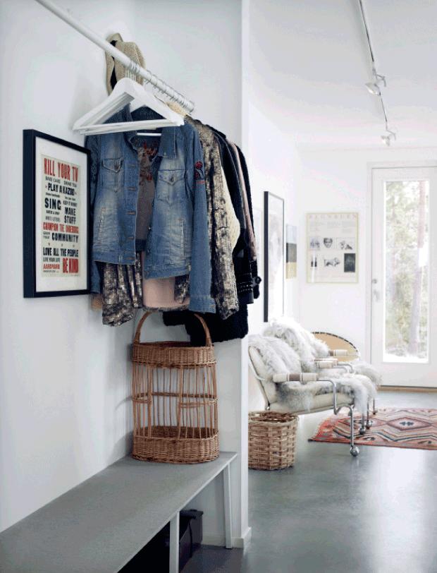 02-ordenar-ropa
