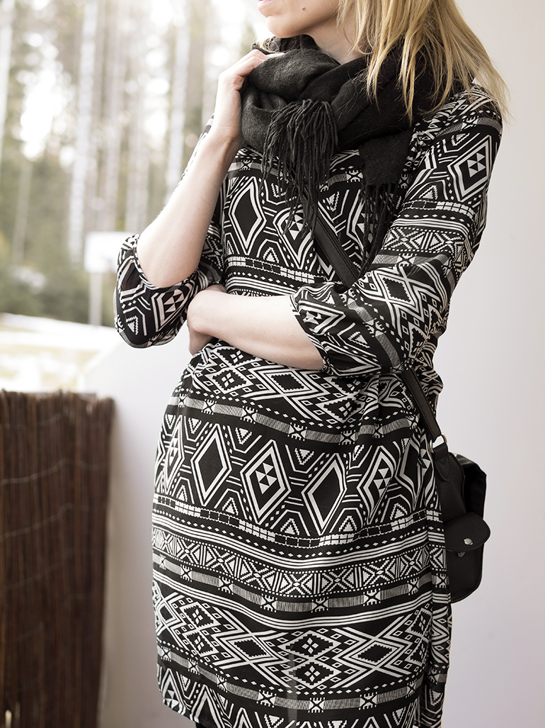tribalprint_dress